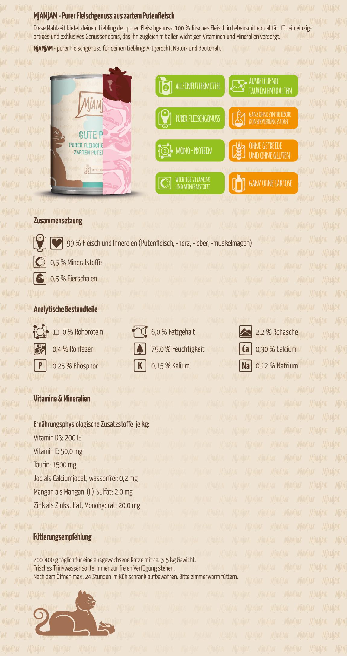 Mjamjam_Produktbeschreibung_Katze_PUR_Gute-Pute