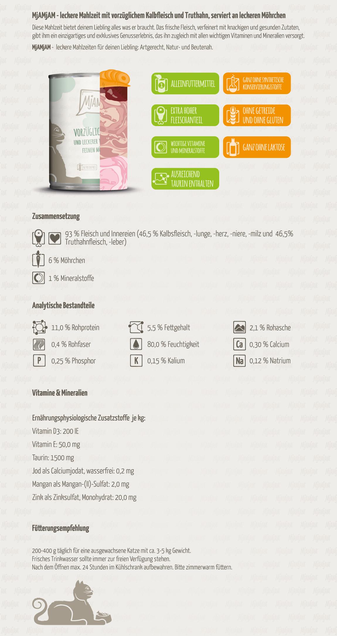 Mjamjam_Produktbeschreibung_Katze_Vorzuegliches-KalbgY8MF961FJWtg