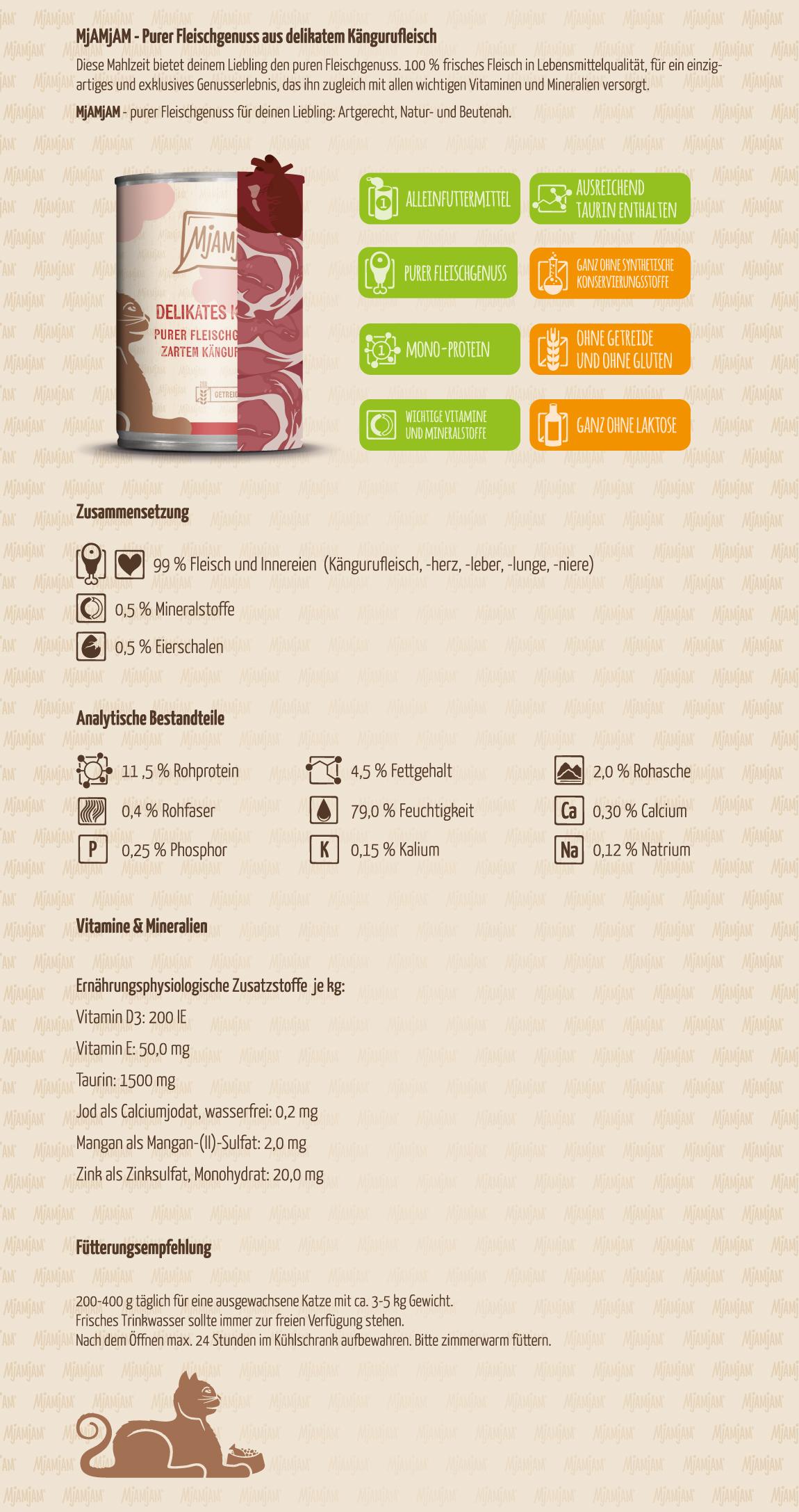 Mjamjam_Produktbeschreibung_Katze_PUR_Delikates-KaengurufleischrXc61yNJow5Pn