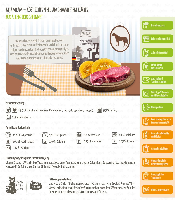 Produktdetails_Katze_Pouch_Koestliches-Pferd