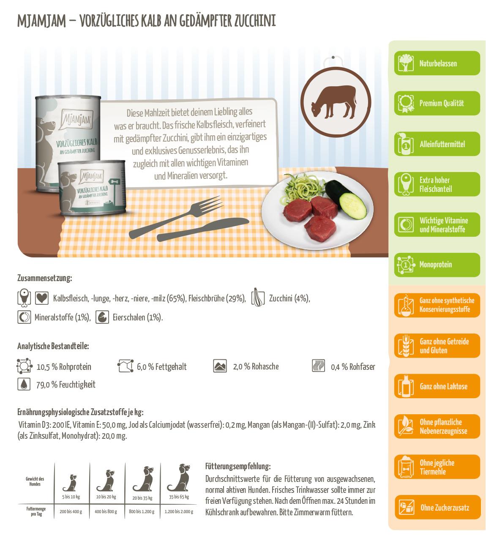 Produktbeschreibung-WEB-Dog-Vorzuegliches-Kalb-an-gedaempfter-Zucchini02w9kLfj2nqCG