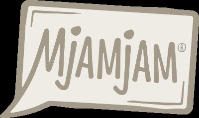MjAMjAM Petfood | PDFs
